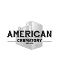 American Crematory Equipment Co. logo