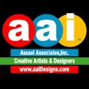 American Custom Dollhouses Company logo