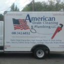 American Drain Cleaning and Plumbing, LLC logo