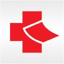 American Ehr logo icon