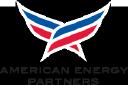 American Energy Partners, LP logo