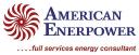American Enerpower Inc logo
