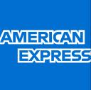 americanexpress.com.sg logo icon