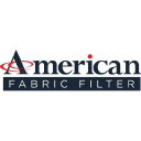 American Fabric Filter Co logo