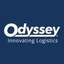American Fast Freight, Inc. logo