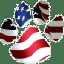 American Fido, Inc. logo
