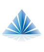 American Finasco, Inc. logo