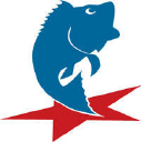 AmericanFishingContests.com logo