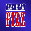 Read American Fizz Reviews