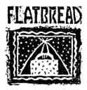 American Flatbread logo icon