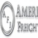American Freight Inc logo
