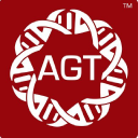 American Gene Technologies International, Inc logo