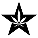 American Green logo icon