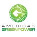American Greenpower (USA), Inc. logo