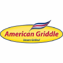 Steam Shell by American Griddle - Send cold emails to Steam Shell by American Griddle