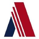 American Gypsum Company Logo