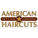American Haircuts logo