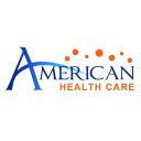 American Health Management Services LLC logo