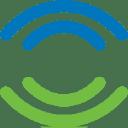 American Health Imaging logo icon