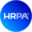 American Health Policy Institute logo