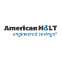 American Holt Corp. logo