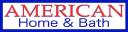 American Home & Bath Center logo
