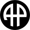 American Hometown Publishing, Inc. logo
