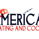 American Heating & Cooling Inc