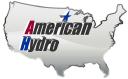 American Hydro logo