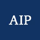 American Industrial Partners logo