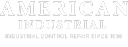 American Industrial logo