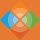 American Institutes Holdings, Inc logo