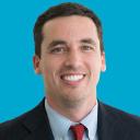 American IRA, LLC logo