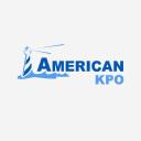 American KPO on Elioplus