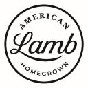 American Lamb Board logo
