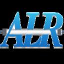 American Lamp Recycling, LLC. logo