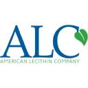 American Lecithin Company logo