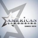 AMERICANLIMOS.ORG logo