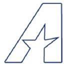 Americanlisted.com logo