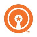 American Locker Group Inc logo