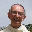 American Martyrs Catholic Community logo