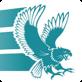 American Materials Company, LLC logo