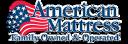 American Mattress