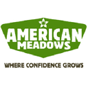 American Meadows, Inc logo