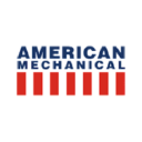 American Mechanical logo