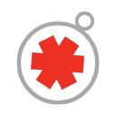American Medical Id logo icon