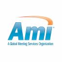 American Meetings logo icon