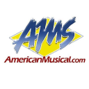 Read American Musical Supply Reviews