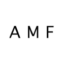 American Music Furniture Company LLC logo