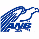 American National Bank - Oakland Park, FL logo